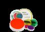 Aquacolor ® Боди арт