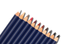 Pencils ® Карандаши